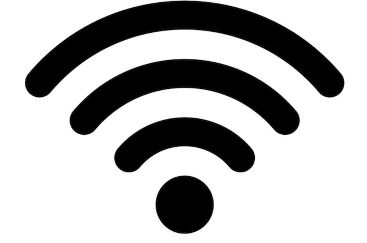 wifi-checken-hureninmakkum.nl