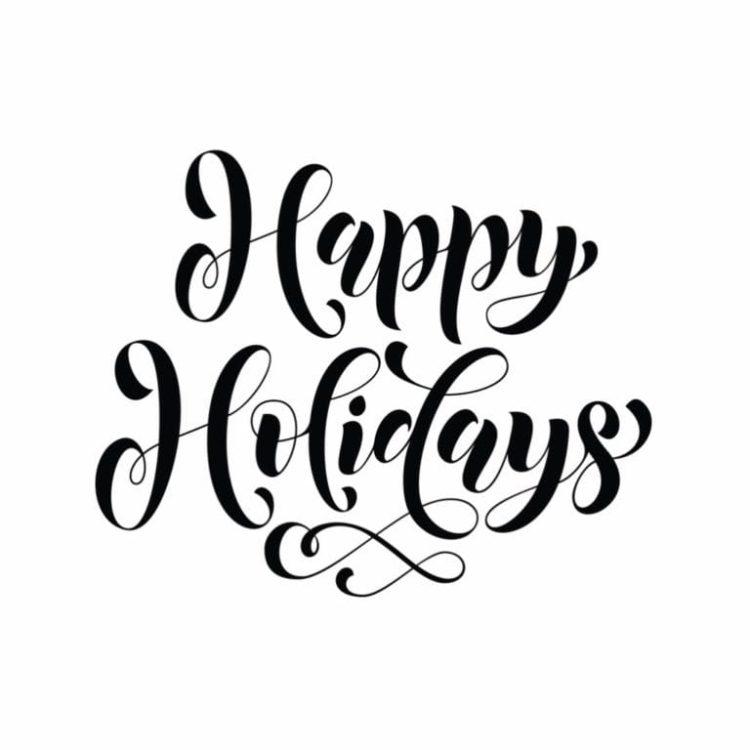 happy-holidays-namens-hureninmakkum.nl